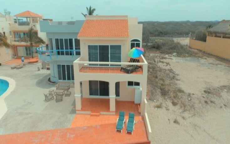 Foto de casa en venta en ernesto coppel campana, azalea, mazatlán, sinaloa, 1669594 no 10