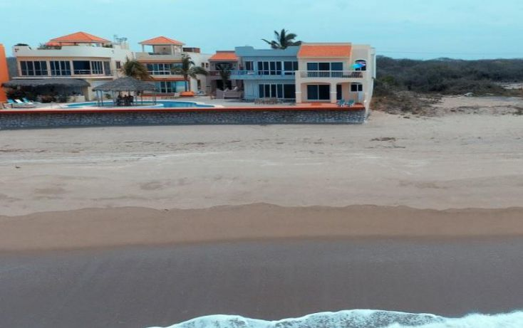 Foto de casa en venta en ernesto coppel campana, azalea, mazatlán, sinaloa, 1669594 no 11