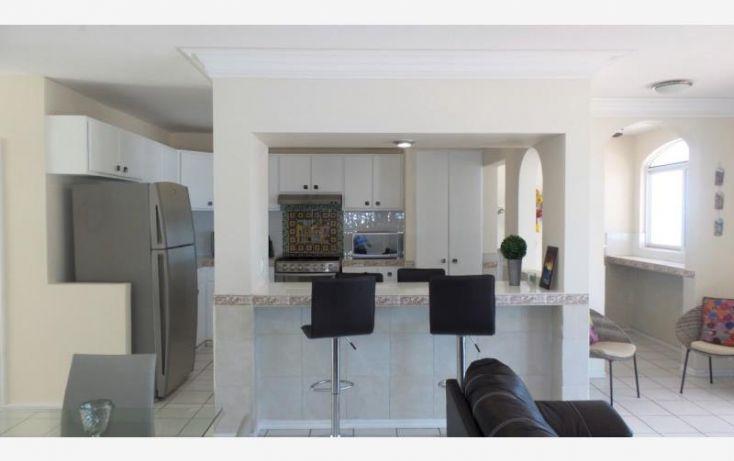 Foto de casa en venta en ernesto coppel campana, azalea, mazatlán, sinaloa, 1669594 no 16