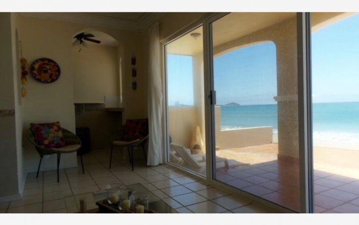 Foto de casa en venta en ernesto coppel campana, azalea, mazatlán, sinaloa, 1669594 no 17