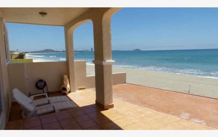 Foto de casa en venta en ernesto coppel campana, azalea, mazatlán, sinaloa, 1669594 no 20