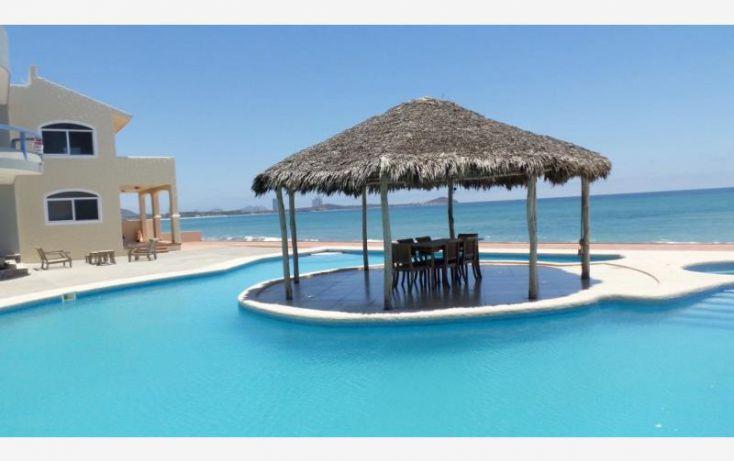 Foto de casa en venta en ernesto coppel campana, azalea, mazatlán, sinaloa, 1669594 no 21