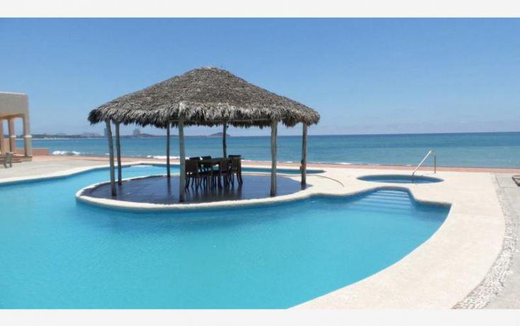 Foto de casa en venta en ernesto coppel campana, azalea, mazatlán, sinaloa, 1669594 no 22