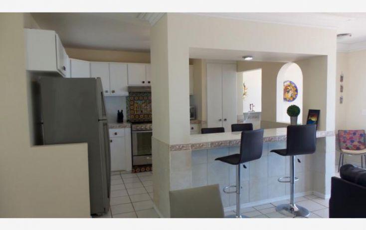 Foto de casa en venta en ernesto coppel campana, azalea, mazatlán, sinaloa, 1669594 no 23