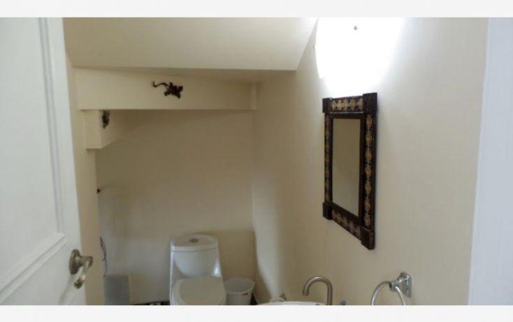 Foto de casa en venta en ernesto coppel campana, azalea, mazatlán, sinaloa, 1669594 no 24