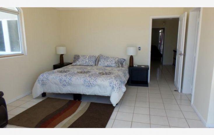 Foto de casa en venta en ernesto coppel campana, azalea, mazatlán, sinaloa, 1669594 no 26