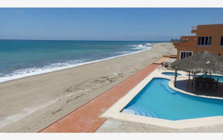 Foto de casa en venta en ernesto coppel campana, azalea, mazatlán, sinaloa, 1669594 no 29