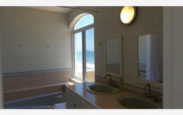 Foto de casa en venta en ernesto coppel campana, azalea, mazatlán, sinaloa, 1669594 no 31
