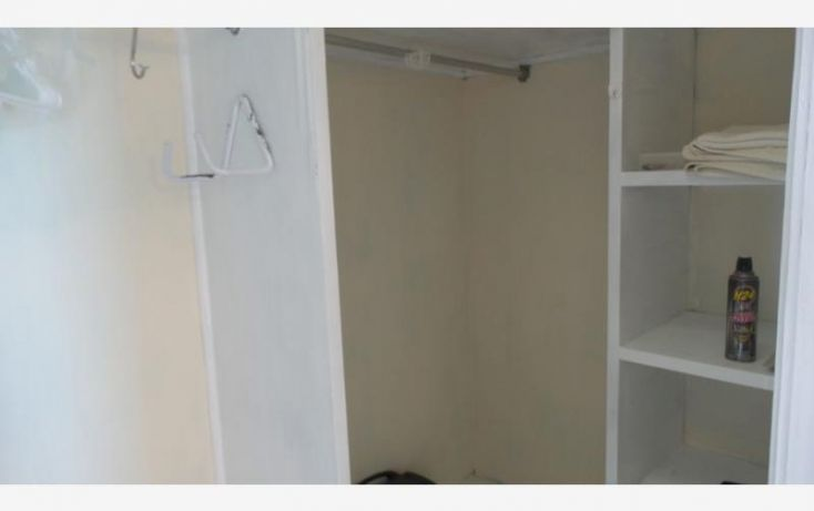 Foto de casa en venta en ernesto coppel campana, azalea, mazatlán, sinaloa, 1669594 no 32