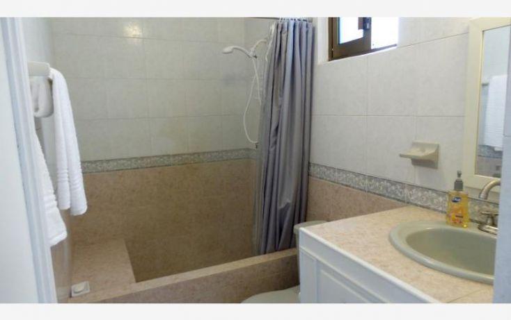 Foto de casa en venta en ernesto coppel campana, azalea, mazatlán, sinaloa, 1669594 no 33