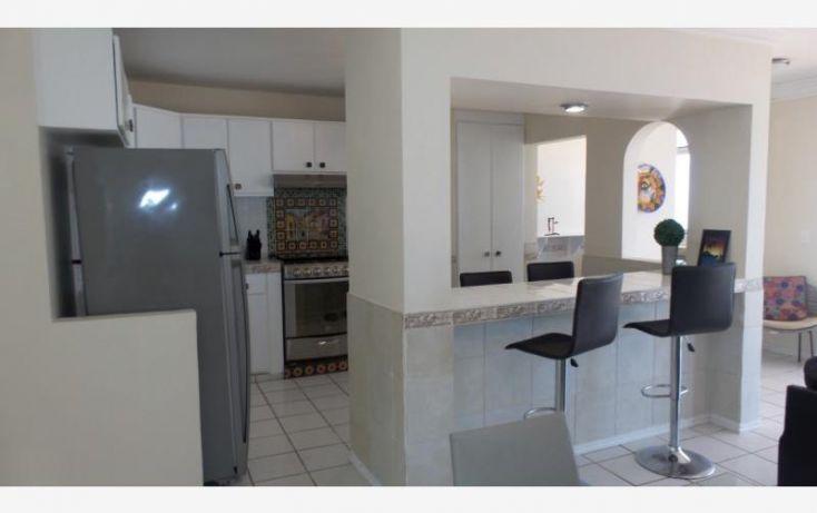 Foto de casa en venta en ernesto coppel campana, azalea, mazatlán, sinaloa, 1669594 no 42