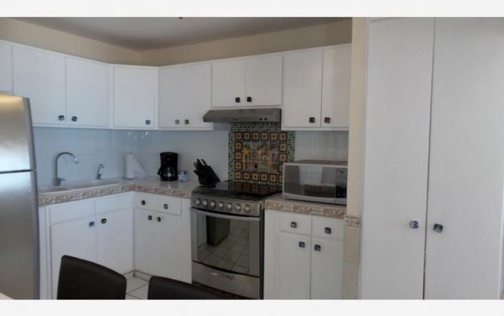 Foto de casa en venta en ernesto coppel campana, azalea, mazatlán, sinaloa, 1669594 no 43