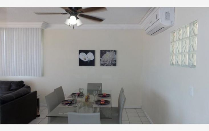 Foto de casa en venta en ernesto coppel campana, azalea, mazatlán, sinaloa, 1669594 no 46