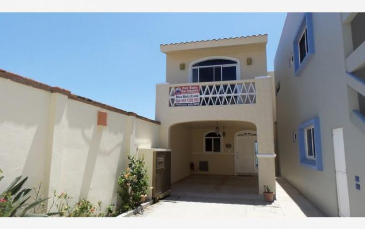 Foto de casa en venta en ernesto coppel campana, azalea, mazatlán, sinaloa, 1669594 no 48