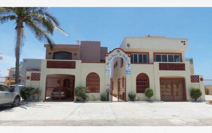 Foto de casa en venta en ernesto coppel campana, azalea, mazatlán, sinaloa, 1669594 no 50