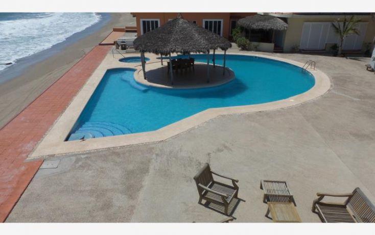 Foto de casa en venta en ernesto coppel campana, azalea, mazatlán, sinaloa, 1669594 no 52