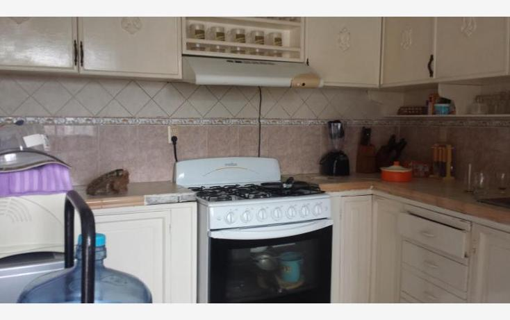 Foto de casa en renta en ernesto dominguez 00, reforma, veracruz, veracruz de ignacio de la llave, 2008888 No. 02