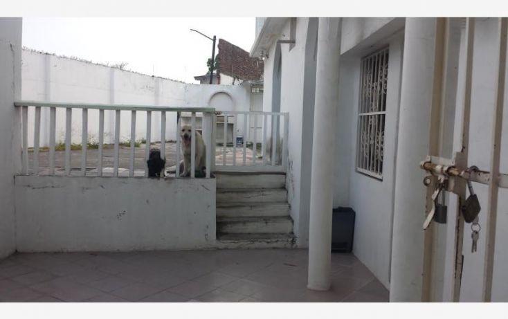 Foto de casa en renta en ernesto dominguez, ignacio zaragoza, uxpanapa, veracruz, 2008888 no 02