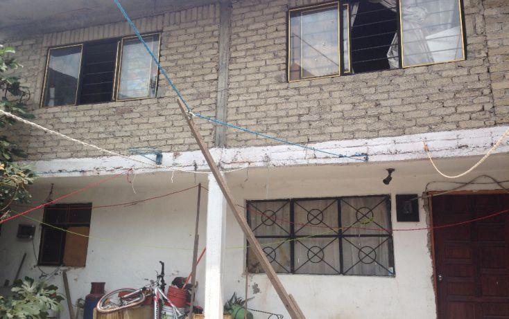 Foto de casa en venta en ernesto p uruchurtu, olivar del conde 1a sección, álvaro obregón, df, 1701788 no 03