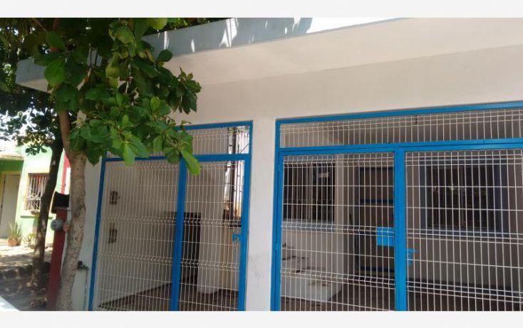 Foto de casa en renta en escalaria 517, marimar i, manzanillo, colima, 1494677 no 01