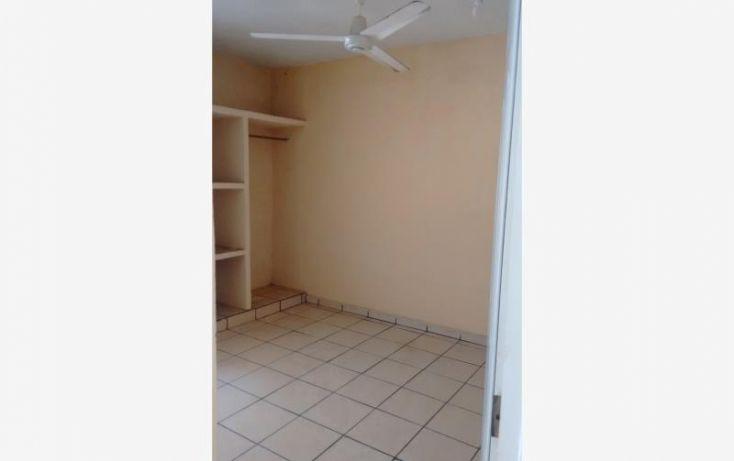 Foto de casa en renta en escalaria 517, marimar i, manzanillo, colima, 1494677 no 02
