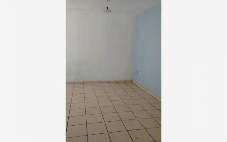 Foto de casa en renta en escalaria 517, marimar i, manzanillo, colima, 1494677 no 03