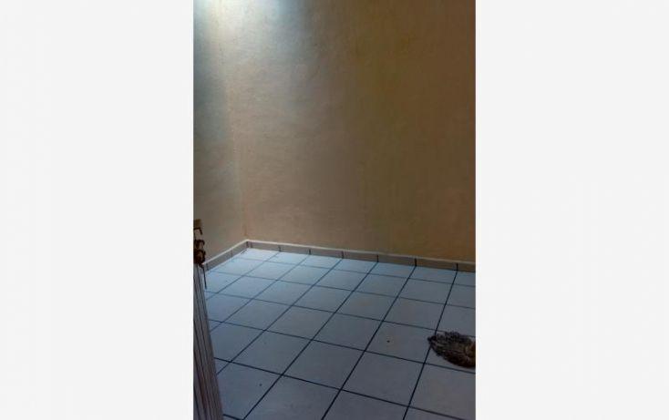 Foto de casa en renta en escalaria 517, marimar i, manzanillo, colima, 1494677 no 04
