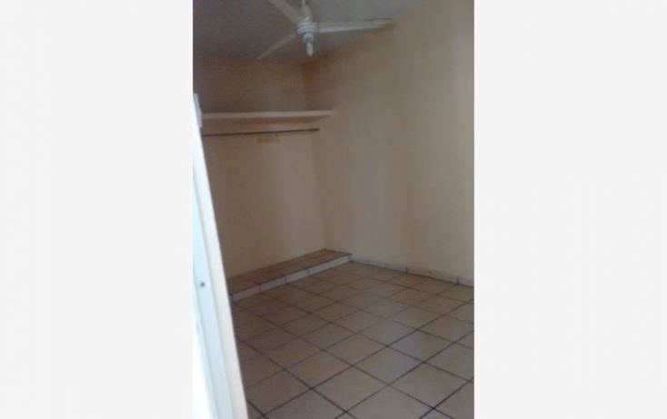 Foto de casa en renta en escalaria 517, marimar i, manzanillo, colima, 1494677 no 05