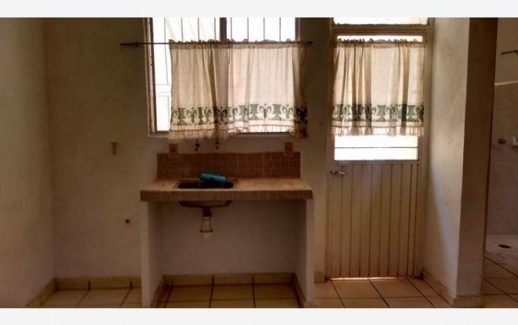 Foto de casa en renta en escalaria 517, marimar i, manzanillo, colima, 1494677 no 06