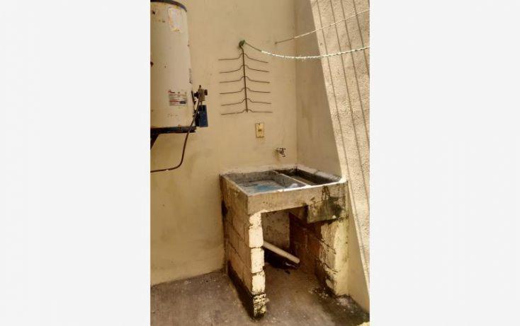 Foto de casa en renta en escalaria 517, marimar i, manzanillo, colima, 1494677 no 07