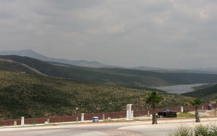 Foto de terreno habitacional en venta en  , escalerillas, san luis potosí, san luis potosí, 1064247 No. 07