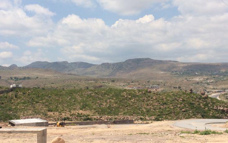 Foto de terreno habitacional en venta en, escalerillas, san luis potosí, san luis potosí, 1294729 no 04