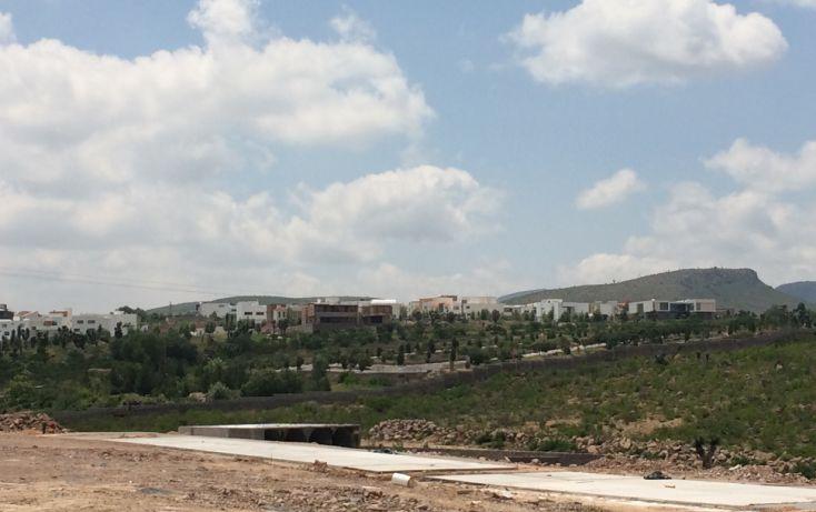 Foto de terreno habitacional en venta en, escalerillas, san luis potosí, san luis potosí, 1294729 no 05