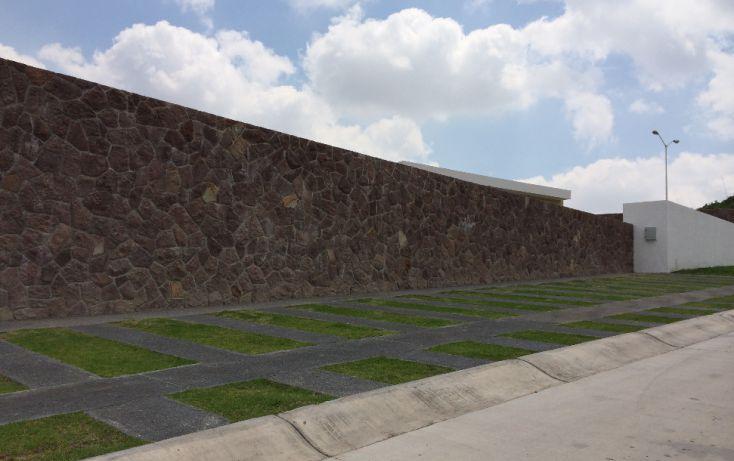 Foto de terreno habitacional en venta en, escalerillas, san luis potosí, san luis potosí, 1294729 no 07