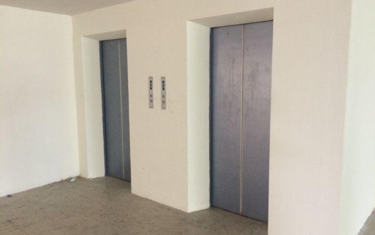 Foto de oficina en renta en, escandón i sección, miguel hidalgo, df, 1058291 no 03