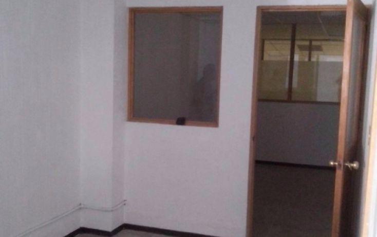 Foto de oficina en renta en, escandón i sección, miguel hidalgo, df, 1448325 no 02