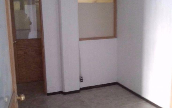 Foto de oficina en renta en, escandón i sección, miguel hidalgo, df, 1448325 no 03