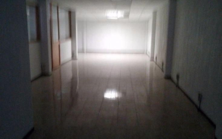 Foto de oficina en renta en, escandón i sección, miguel hidalgo, df, 1448325 no 05