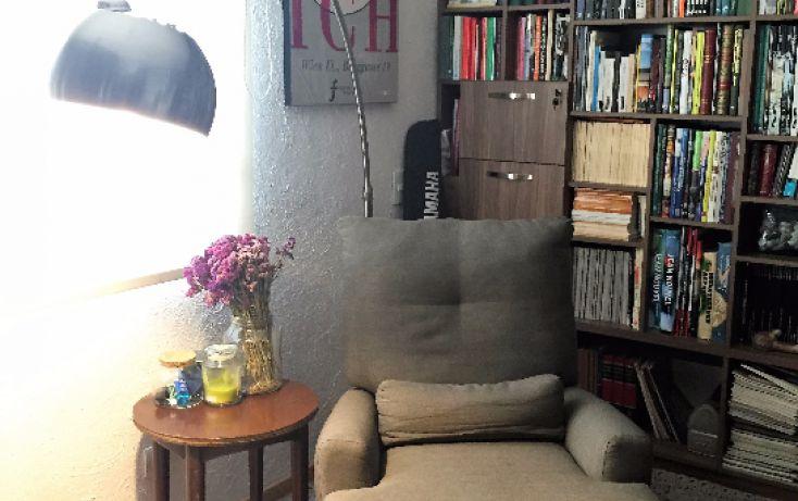 Foto de departamento en venta en, escandón i sección, miguel hidalgo, df, 1495295 no 06