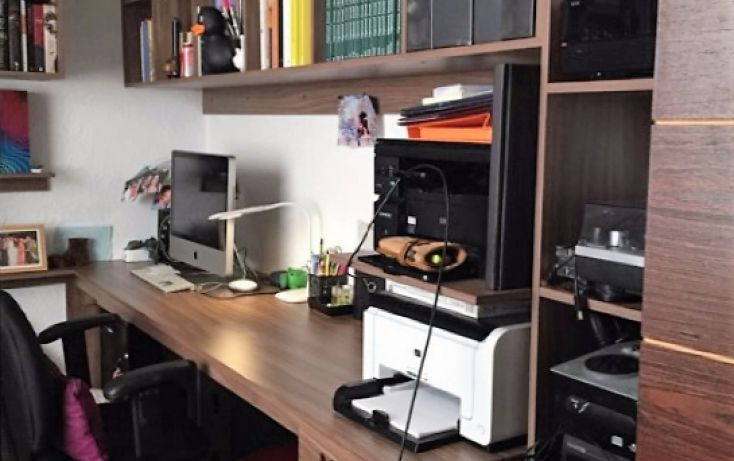 Foto de departamento en venta en, escandón i sección, miguel hidalgo, df, 1495295 no 07