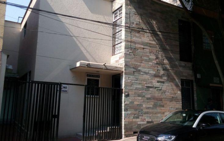 Foto de oficina en renta en, escandón i sección, miguel hidalgo, df, 2025601 no 01