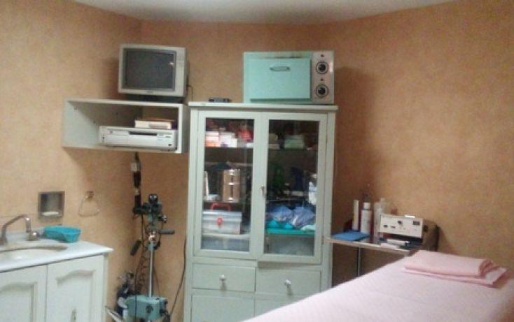 Foto de oficina en renta en, escandón i sección, miguel hidalgo, df, 2025601 no 02