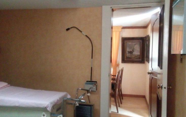 Foto de oficina en renta en, escandón i sección, miguel hidalgo, df, 2025601 no 04