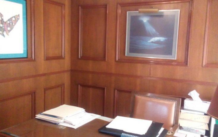 Foto de oficina en renta en, escandón i sección, miguel hidalgo, df, 2025601 no 05