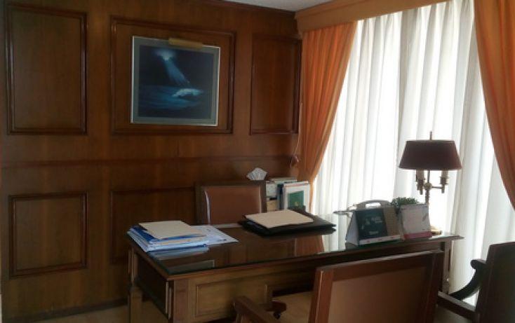 Foto de oficina en renta en, escandón i sección, miguel hidalgo, df, 2025601 no 06