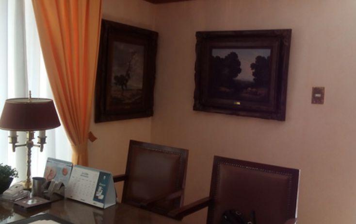 Foto de oficina en renta en, escandón i sección, miguel hidalgo, df, 2025601 no 07