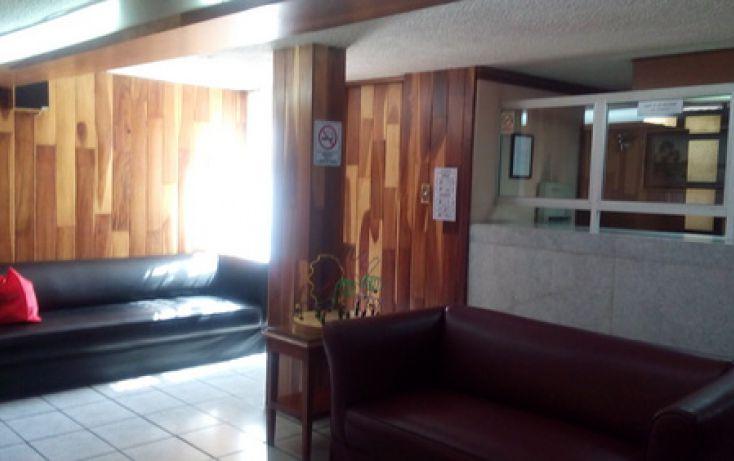 Foto de oficina en renta en, escandón i sección, miguel hidalgo, df, 2025601 no 08