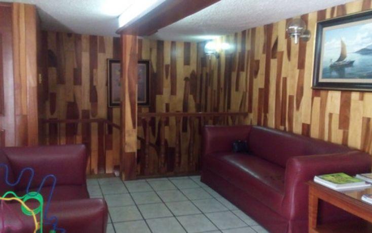 Foto de oficina en renta en, escandón i sección, miguel hidalgo, df, 2025601 no 09