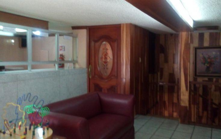 Foto de oficina en renta en, escandón i sección, miguel hidalgo, df, 2025601 no 10