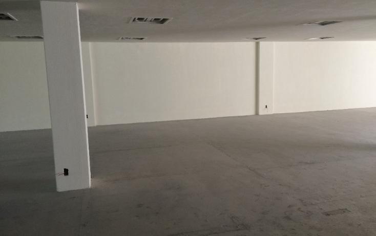 Foto de oficina en renta en  , escandón i sección, miguel hidalgo, distrito federal, 1058291 No. 04